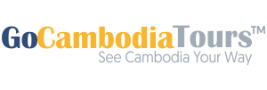 Cambodia Tours & Vacation Packages