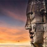 Siem Reap Angkor Tour 3 Days - Go Cambodia Tours
