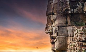 Siem Reap Angkor Tour – 3 Days