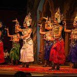 Taste of Cambodia 6 Days Go Cambodia Tours