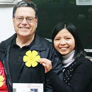 Cambodia Tour Designer