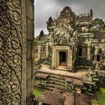 Classic Cambodia Tour – 15 Days