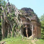 Kampong Cham, Cambodia Vacations