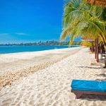 Cambodia Beach Break Tour – 4 Days