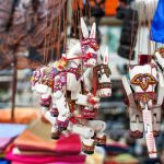 shopping in Sihanoukville, Cambodia Tours Days trips