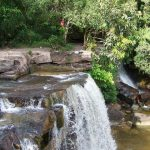 Kban - Chhay waterfall, Cambodia vacation packages