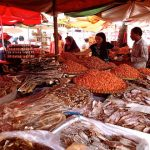 Kep-city-market-cambodia-tours