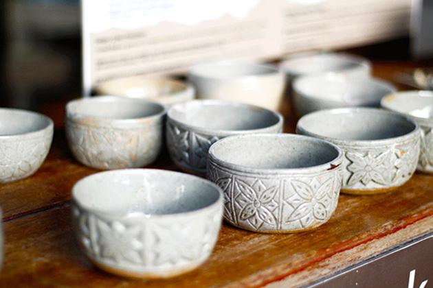 Khmer Ceramic Center