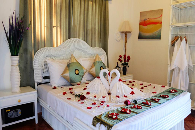 Lavender Angkor Boutique siem reap hotels and resorts