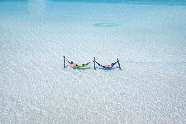 koh rong island cambodia tours