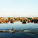 tonle sap lake cambodia tours