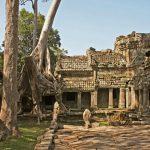 Preah Khan Temple, Cambodia Local tours