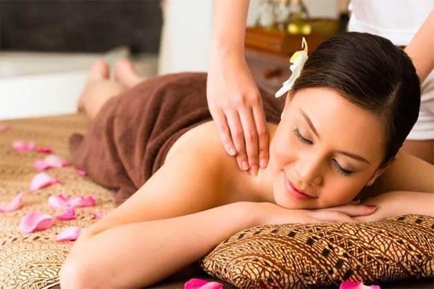 Massages in Cambodia,Cambodia trips