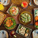 Siem Reap Cuisine, Siem Reap Food tours