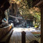 killing cave battambang