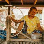 silk island cambodia