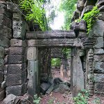 Banteay-Chhmar-cambodia-classic-tour.