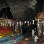Killing Caves battambang cambodia adventure tour