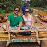 bamboo-train-battambang-cambodia-cultural-tour
