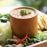 khmer cuisine cambodia cuisine tour