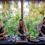 cooking class in Phnom Penh, Cambodia adventure trips