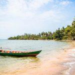 rabbit island phnom penh tours