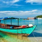 Sihanoukville Shore Excursion – Full Day