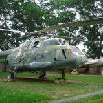 war memorial in sihanoukville, Travel to Cambodia