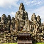 Angkor Wat, Cambodia Tours