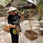 Ben Tre Local Vllage, Vietnam Tours