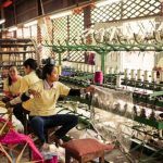 Artisans d'Angkor, Cambodia Luxury packages