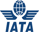 Member of IATA Cambodia Trip Operator