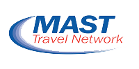 Member of Mast Travel Network Cambodia Tour Operator