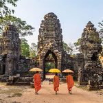 Early Bird Promotion, Big Deal for Cambodia Tours 2020-2021