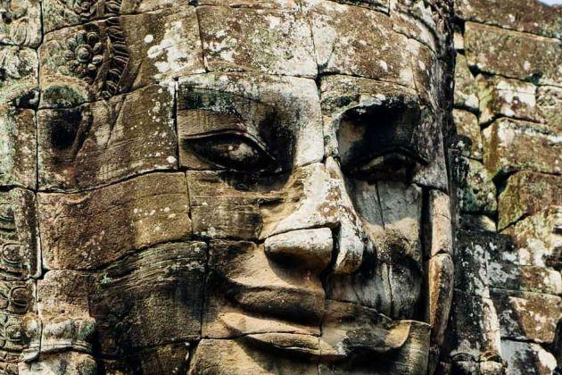 restart your cambodia tours